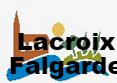 Mairie de Lacroix Falgarde
